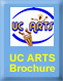 click here to view UC ARTS Youth Brochure